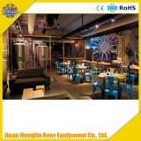 Industrial Beer Brewing Equipment, Good Quality Beer Making System