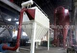 HWM 114 Vertical Ultra-Fine Grinder