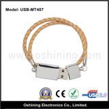 Bracelet USB Flash Drive (USB-MT407)