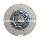 Clutch Disc /Clutch Disc Assy /Clutch Cover