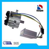 36V-1000W Brushless Motor for Lawn Mower