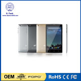 Wholesale OEM Customized Tablet PC Android 5.1 Quad Core Factory Cheap 4G Tablet PC