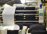 Relax Dryer /Loose Dryer/ Texitle Finishing Machine