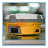 Hi-Target GPS Glonss Survey GPS Equipment for Topographic Surveys GPRS GPS /GSM GPS /3G GPS for Network Rtk
