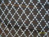Razor Barbed Wire (BTO-22)