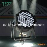 Indoor 54PCS*3W Edison LED PAR