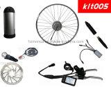 350W Motor Kits to Electric Bike (MK005)