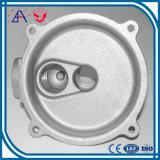 High Precision OEM Custom Aluminum Die Casting for LED Road (SYD0075)