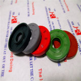 Rubber Seal Oil Seal Auto Spare Parts Manufacturer 14*28*8