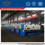 Hydraulic Shearing Machine Supplier