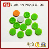 China Factory Best Electronic Rubber Buttons