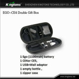 Hottest Selling EGO, EGO Battery, EGO CE4 Blister Pack with Factory Price!