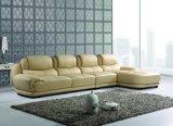 Sofa (2098#)