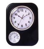 2013 Colorful Weather Station Wall Clocks (YZ-8983)