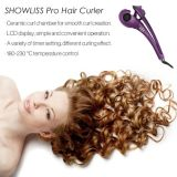 Wholesale Automatic Electric Professional Hair Curler