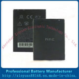 High Quality Mobile Cell Phone Battry 2600mAh for HTC Bg32100