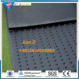 Anti-Fatigue Horse Stall Mats, Horse Mat, Animal Rubber Mat
