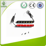 China Factory Wholesale LED DRL for Car