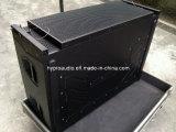 Kf760 Dual 12 Inch Line Array System, PRO Sound, Big Line Arrays