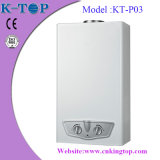 Kingtop Gas Water Heater, Flue Type Gas Water Heater