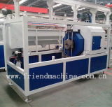 Plastic Pipe Planetary Cutter with CE