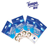 Household Soft Pumping Tissue Paper Fk-73