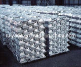 Hot Sales High Purity Aluminium Ingot