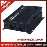 AC Power Inverter