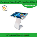 42 Inch Touch Screen Table Self-Service Kiosk for Shopping Mall