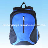 Backpack for Travel Sports Laptop Computer Bag