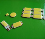 LED PCB Board PCBA Car LED Light