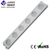 288W 130mm LED Aquarium Light with CE, RoHS Certification