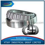Xtsky Taper Roller Bearing (28985/28920)