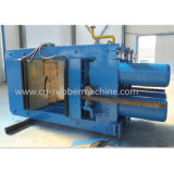 Rubber Press Vulcanizing Machine, Curing Vulcanizing Press