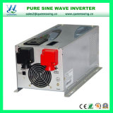 Home Inverter 1500W UPS Pure Sine Wave Inverter with Charger