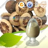 100% Natural Fructus Aurantii Extract Manufacturer
