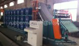 High Quality Rubber Batch-off Cooling Machine with CE&ISO