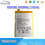C11p1424 3000mAh High Quality Battery for Asus Zenfone 2 5.5inch Z00ad Ze551ml Ze550ml Z008d