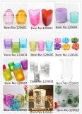 Tealight Votive Glass Candle Jar/Glass Candle Holder