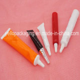 Wholesale Plastic Tube Packaging Tube Cosmetic Tube Soft Tube