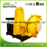 Mining Mineral Concentrate Slurry Pump
