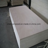 Best Price High Quality Okoume Plywood with Veneer Face