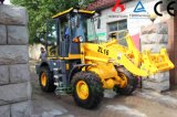 Zl16f Mini Wheel Loader Farm Use Machine for Sale