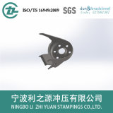 Metal Parts for Vechile Stamping