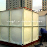 GRP Panel Tank/SMC Panel Tank/Aquaculture Tanks