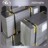 ASTM A240 410 Stainless Steel Plate