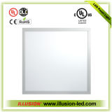 Ultra Thin LED Panel Light