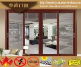 Factory Price Excellent Quality Aluminum Doors for Home Decoration