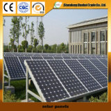 260W Solar Energy Panel with High Efficiency