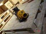 Concrete Machine Vibrator (CV-50A) for Sale